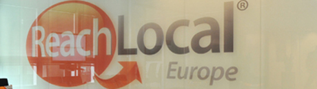 ReachLocal